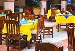 Restaurante Provincia, Dolores Hidalgo