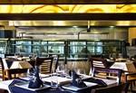 Restaurante La Hija De Moctezuma, Aeropuerto