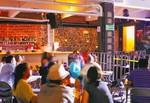 Restaurante Pasagüero