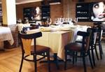 Restaurante La Orquesta