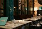 Restaurante Taverna Miu