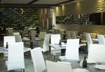 Restaurante El Árabe