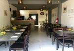 Restaurante Terramare