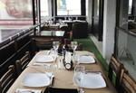 Restaurante Levita