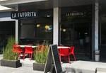 Restaurante Lonchería La Favorita