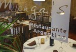Restaurante La Milonga Argentina