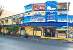 Restaurante La Polar
