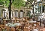 Restaurante El Principal de l'Eixample