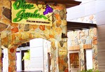 Restaurante Olive Garden, Interlomas