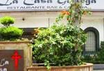 Restaurante La Casa Gallega