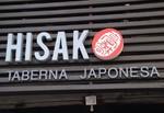 Restaurante Hisako Taberna Japonesa