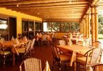 Restaurante El Cóndor