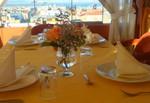 Restaurante Taypicamaña
