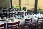 Restaurante Konditori, Polanco
