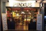 Restaurante El Pinxus