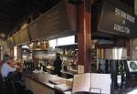 Restaurante Donostia