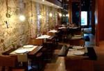 Restaurante Taberna Hofmann