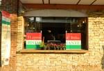Restaurante Il Gusto D' Italia