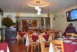 Restaurante Casa Elefante