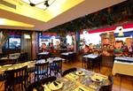 Restaurante Casa de Tapas Cañota