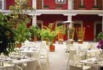 Restaurante La Adelita
