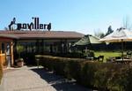 Restaurante El Novillero - Panamericana
