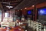 Restaurante Don Asado, Condesa