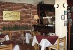 Restaurante Charrua's