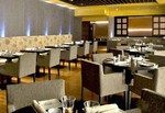 Restaurante Fuku