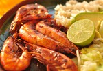 Restaurante Mariscos Roque