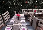 Restaurante Los Sabores De La Vida