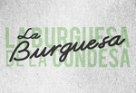 Restaurante La Burguesa