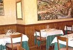 Restaurante Meson Gallego II
