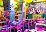 Restaurante La Mordida de Belén