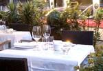Restaurante El Barril de Argüelles