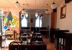 Restaurante Pupuya Restaurant