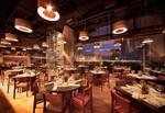 Restaurante Carolo, Plaza Carso