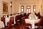 Restaurante El Cardenal, Lomas