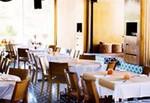 Restaurante Hookah, Satélite
