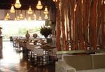 Restaurante Nára