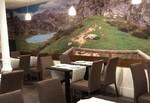 Restaurante La Buena Sidra