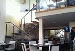 Restaurante Hahha