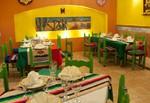 Restaurante Coox Hanal