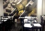 Restaurante Restaurante 40º27'23'' N