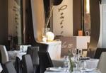 Restaurante Pombo 18