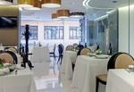 Restaurante Andrea Tumbarello - Hotel Indigo
