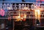 Restaurante Rock & Roll Circus Usaquén