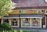 Restaurante La Casa del Chef - Ñuñoa
