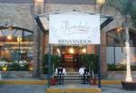 Restaurante Portobelo