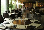 Restaurante Frangus a la Carta